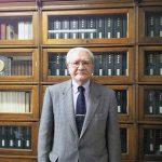 一人一票実現のためのインタビュー企画     第1回 鈴木富七郎弁護士